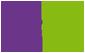 debatnational_trans_enrg_logo.png