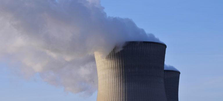 Les chiffres de l'énergie nucléaire dans le monde