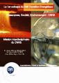2014 – MI du CNRS – Colloque du Défi Transition Energétique