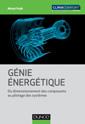 vignettegenieenergetique_feidt.jpg