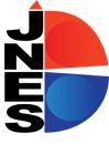 jnes_logo.jpg