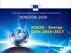 h2020_energy_challenge_calls_2016-2017.jpg
