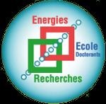 logo-eer_web.png