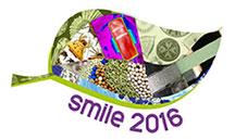 image-smile_web_2015-08-25_17-07-27_770.jpg