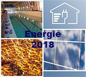 image-energie_2018.jpg