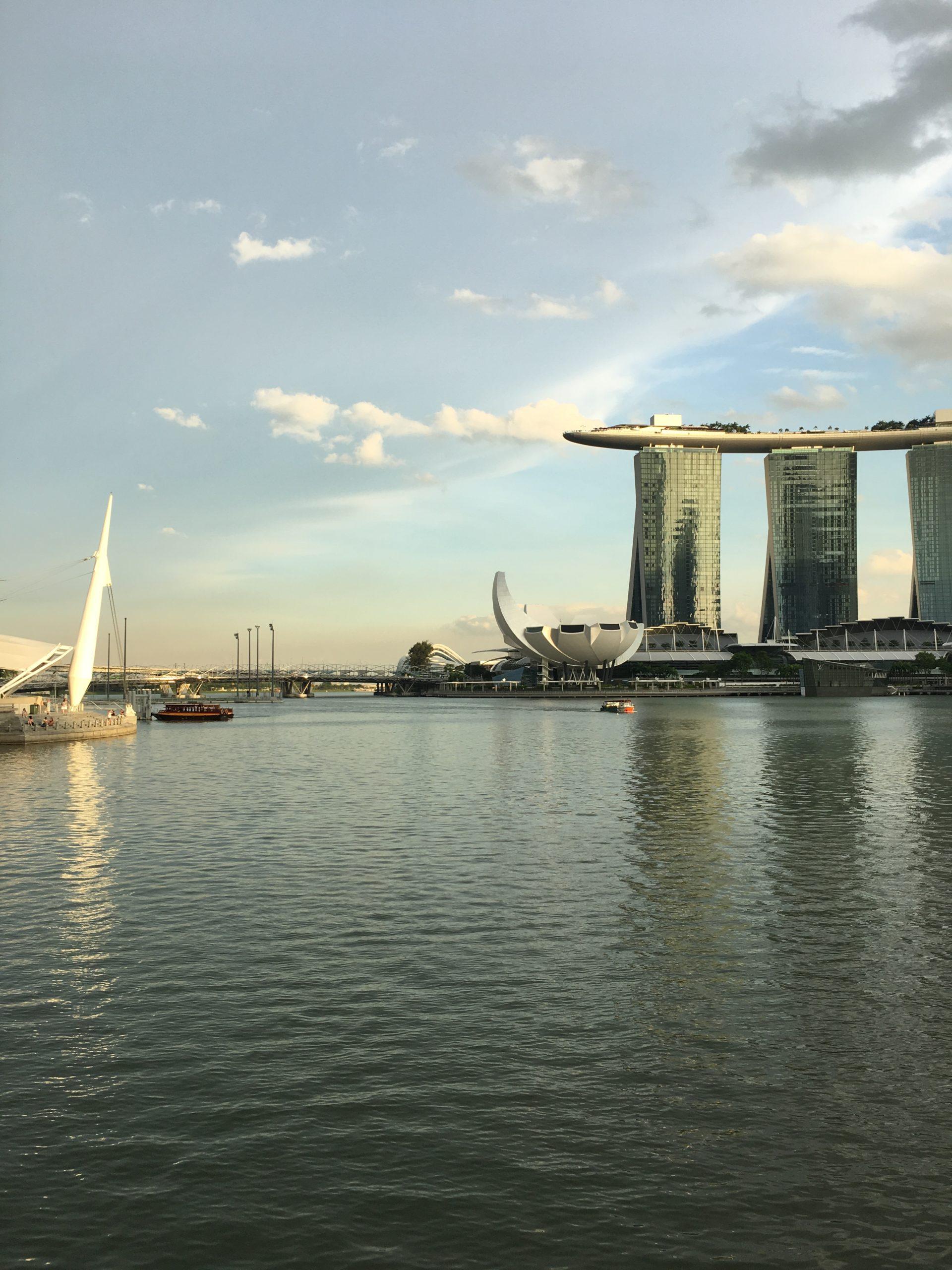 2017-singapour – IMG_0055