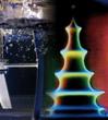 2012 – 1er Colloque Energie CNRS & Académie des Technologies